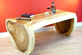 tree trunk coffee tables asian furniture tree trunk coffee table mae hong kinaree tree stump coffee