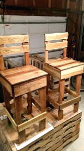 pallet furniture prices. Pallet Furniture For Sale Best Buy Pallets Ideas On Nail Sydney Prices L