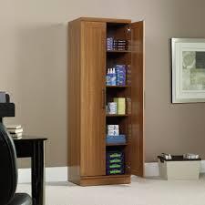 HomePlus | Storage Cabinet | 411963 | Sauder