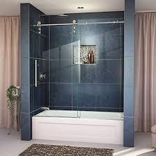 shower doors sliding shower door