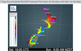 Would you like to add hamilton island to your favorites for quick access? The Coming Weeks Weather Outlook Weatherwatch New Zealand S Weather News Authority