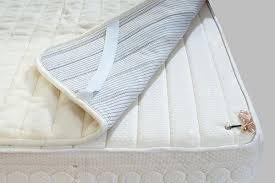 The Best Mattress Covers for Bed Bugs Terminix