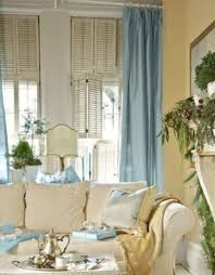 Perfect Bedroom Color Curtain Color For Blue Walls Blue Grey Bedroom Colors Bedroom