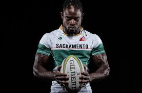 watch the replay pro rugby makes its debut in the united states aol news