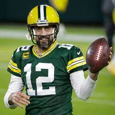 Aaron Rodgers Demanded a Trade from the ...
