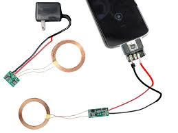 phone wires diagram wirdig project cell phone charging fruit on usb cell phone wire diagram