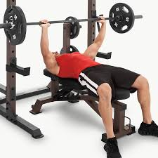 Breaking Down The Bench Press  STACKStrength Training Bench Press