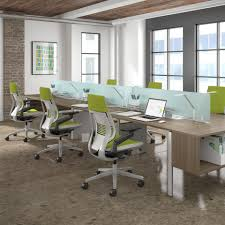 office furniture concepts. Gesture Office Chair Furniture Design Concepts Office Furniture  Concepts St Louis