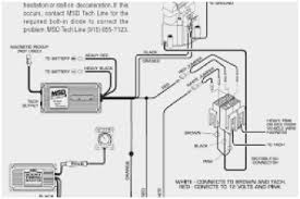 msd 7al wiring diagram 6420 wiring diagram libraries msd two step wiring diagram best msd 7al 3 wiring diagram chevy msd
