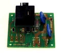 battery charger circuit boards care repair golfcarcatalog com ezgo powerwise battery charger circuit board