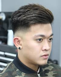 Hairstyles Asian Short Hairstyles Men Newest Gallery 13 Haircuts