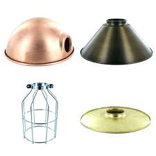uno lamp shade for downbridge floor lamps shades in slip fitter adapter ideas 3