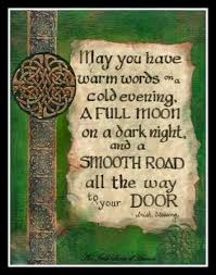 Irish Love Quotes Simple Irish Quote ™� Repinned By Annie Wwwperfectpostage Art Favs