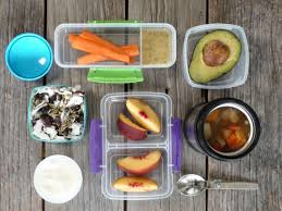 archives holistic nutrition ottawa