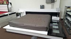 ultra modern bedroom cupboards bed ultramodern learn to furniture27 modern
