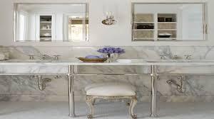 Carrera Countertops carrera marble countertops white carrera marble countertop 6792 by guidejewelry.us
