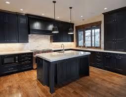 black or white furniture. Black Or White Modern Kitchen Ideas Furniture S