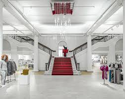 Jennings Design Studio Gordon Byrne Design