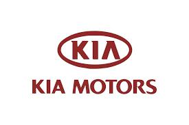 <b>Kia</b> Towbars - Detachable Towbars & Fixed Towbars for <b>Kia</b> ...