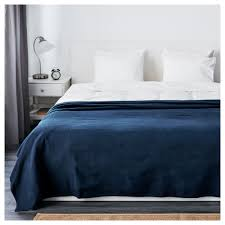 bedding oversized ed sheets super king size comforter sets extra large king quilt covers king size