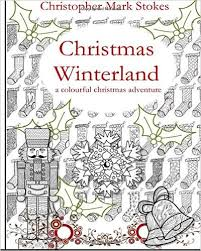 Enchanting candles and night sky christmas coloring page. Free Christmas Colouring Pages For Adults The Ultimate Roundup Mum In The Madhouse