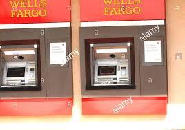 My Reference Wells Fargo Wells Faego Bank