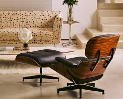 herman miller lounge chair. Attractive Eames Chair Herman Miller Lounge Gr Shop Canada