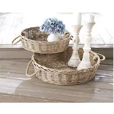 round wicker tray round wicker tray set large wicker serving tray with handles round wicker tray round wicker tray set wicker trays and baskets