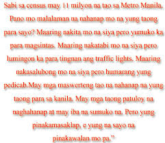 Tagalog Love Quotes For Him Delectable Best Most Top Tagalog Love Quotes