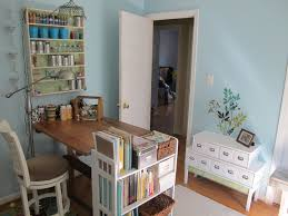 Second Hand Bedroom Furniture Sets Second Hand Furniture Stores Los Angeles Womenu0027s Clothing And