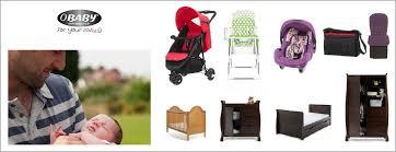 top baby furniture brands. Obabybanner60.jpg Top Baby Furniture Brands
