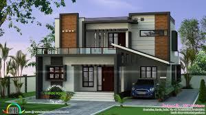 3 bedroom duplex house design plans india inspirational march 2017 kerala home design and floor plans