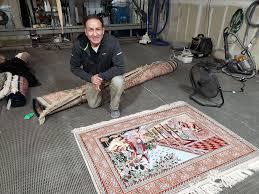 east bay oriental rug