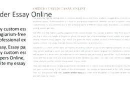 essay film topics quora