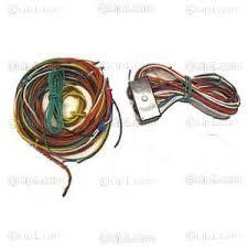 acc c10 5720 universal harness fuse box for dune buggy acc c10 5720 universal harness fuse box for dune buggy kit car custom applications