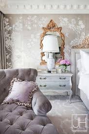 Amazing Best 25 French Bedroom Decor Ideas On Pinterest French Inspired French  Bedroom Ideas