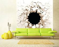 wall art v sanctuary com with 3 d ideas org throughout plans 1 cool bedroom elephant wall art