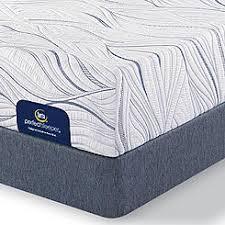 serta twin mattress. Serta Perfect Sleeper Stamford Hill Firm Twin Mattress Serta Twin Mattress