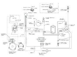 cub cadet kohler wiring diagram wiring diagram datasource cub cadet 982 kohler wiring diagram schema wiring diagram cub cadet 982 kohler wiring diagram wiring