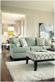 Wall Accessories For Living Room Living Room Decorating Living Room Walls With Mirrors Ravishing