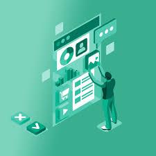 Webinar Design 30 Best Webinar Graphics For Marketing Campaign Donut