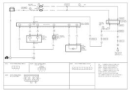 repair guides sunroof (2002) sunroof (2002) autozone com Mazda Tribute Wiring Diagram Mazda Tribute Wiring Diagram #90 2005 mazda tribute wiring diagram