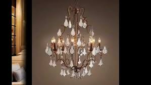 cellula chandelier ethan allen chandeliers restoration hardware chairs pottery barn chandelier knock off