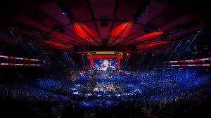 The Forum Seating Chart Boxing World Championship Boxing Tickets Boxing Event Tickets Schedule Ticketmaster Com