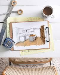 Renovation Budgets 15 Ways To Save Money On A Home Renovation A Beautiful Mess