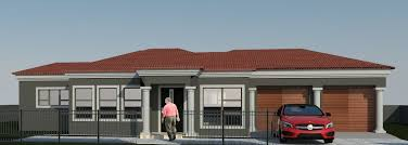 home plans with photos south africa luxury scintillating tuscan roof house plans gallery exterior ideas 3d