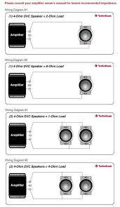1000 images about car audio cars alpine car audio resource ashx 465×800 · car audiosubwoofer boxelectrical