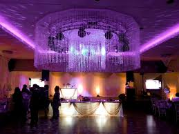 photo of crystal palace banquet hall san go ca united states crystal