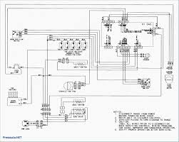 spdt momentary switch wiring diagram wiring diagram database