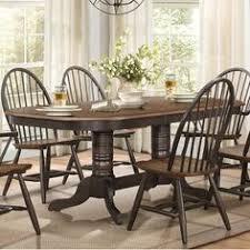 gracie oaks estefania dining table
